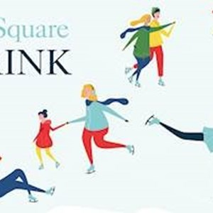 Tickets on sale for Jubilee Square ice rink